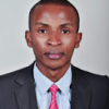 Picture of Martin Wanyoike
